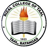 Rizal College of Taal